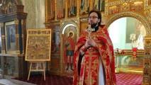 День памяти Собора новомучеников иисповедников Коломенских